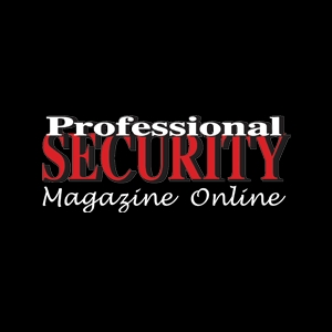 Professional Security Magazine Online
